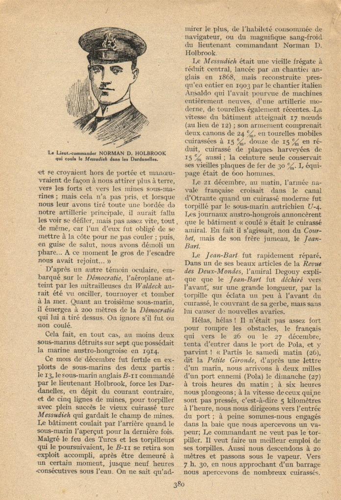 Mysterieux_Sous-Marins_1915-19