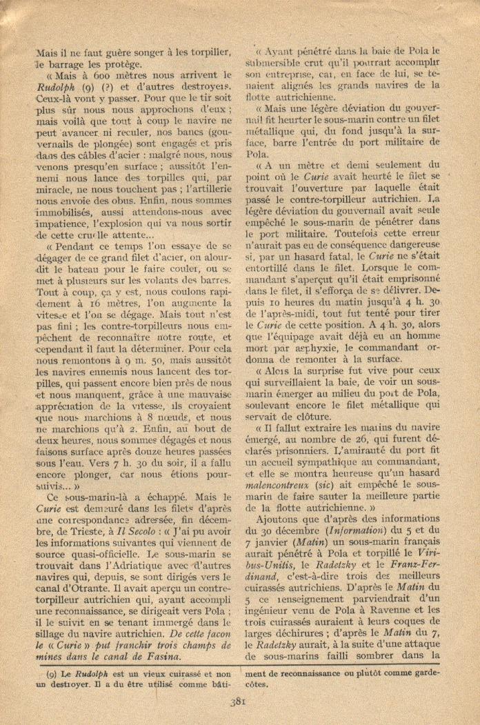 Mysterieux_Sous-Marins_1915-20