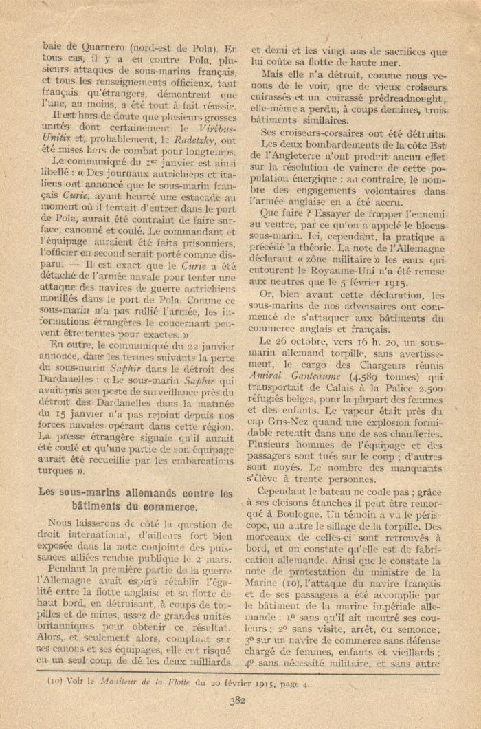 Mysterieux_Sous-Marins_1915-21
