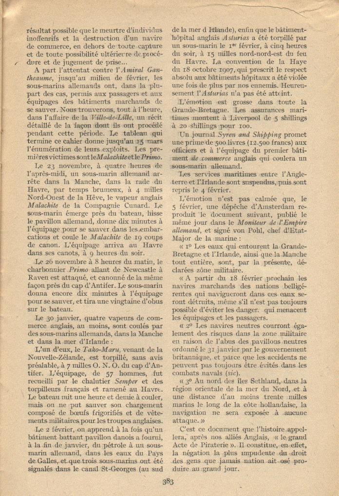 Mysterieux_Sous-Marins_1915-22