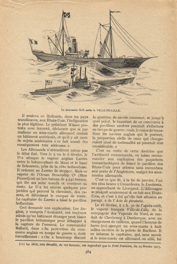 Mysterieux_Sous-Marins_1915-23