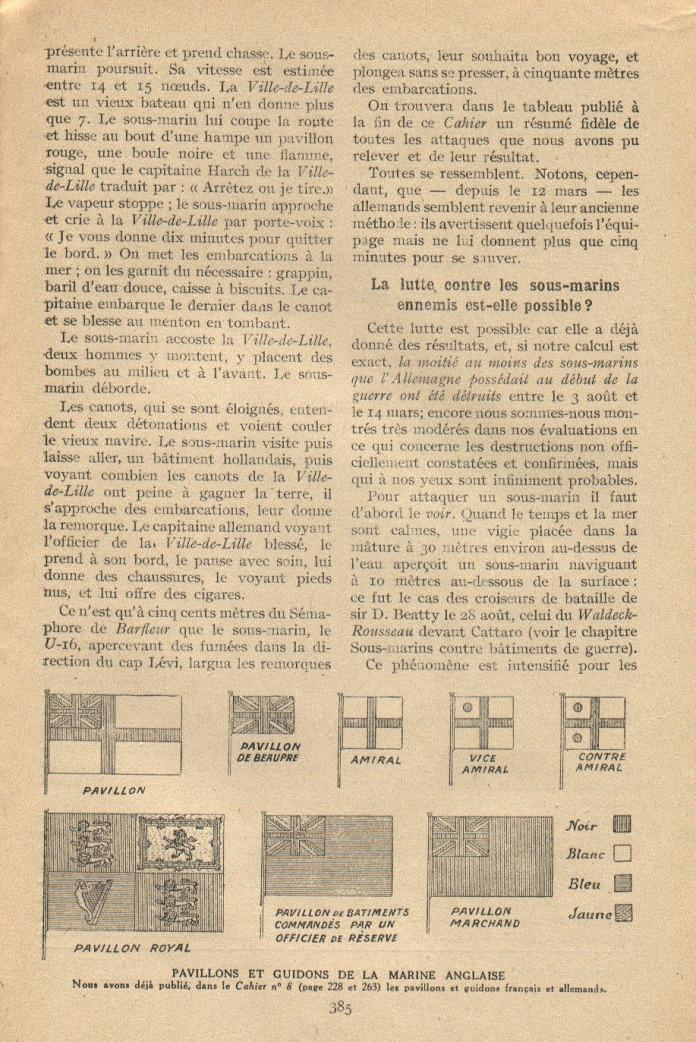 Mysterieux_Sous-Marins_1915-24