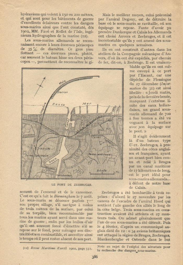 Mysterieux_Sous-Marins_1915-25