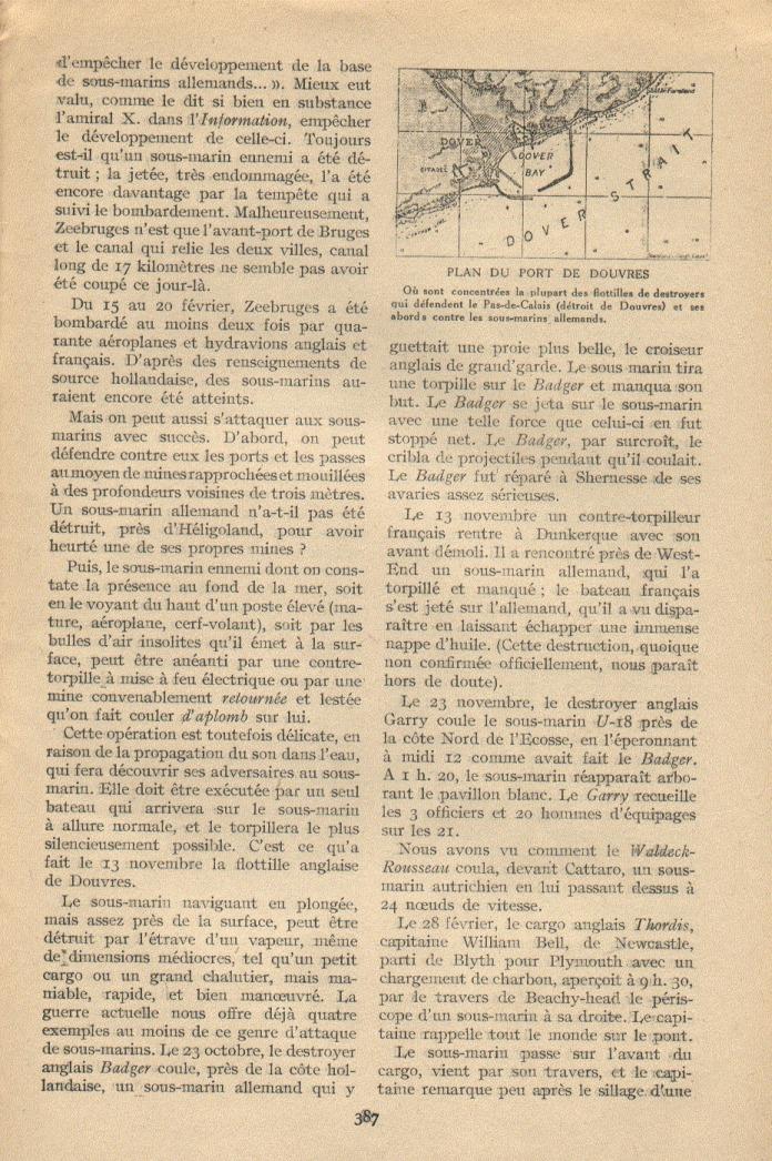 Mysterieux_Sous-Marins_1915-26