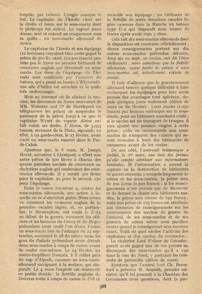 Mysterieux_Sous-Marins_1915-27