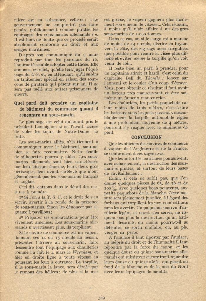 Mysterieux_Sous-Marins_1915-28