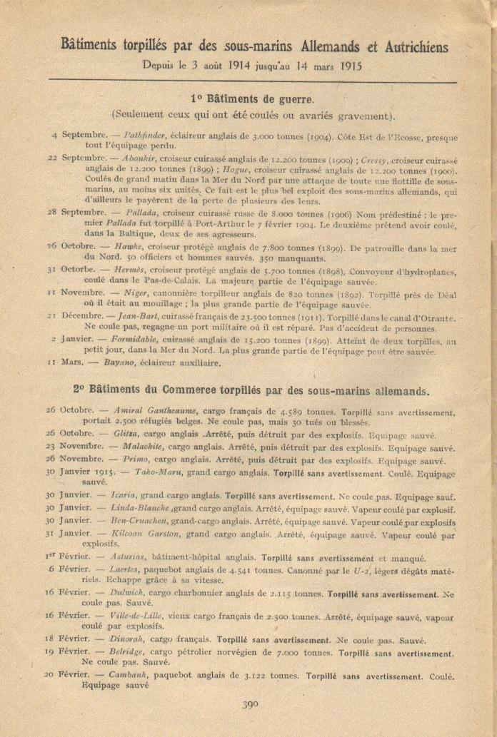 Mysterieux_Sous-Marins_1915-29