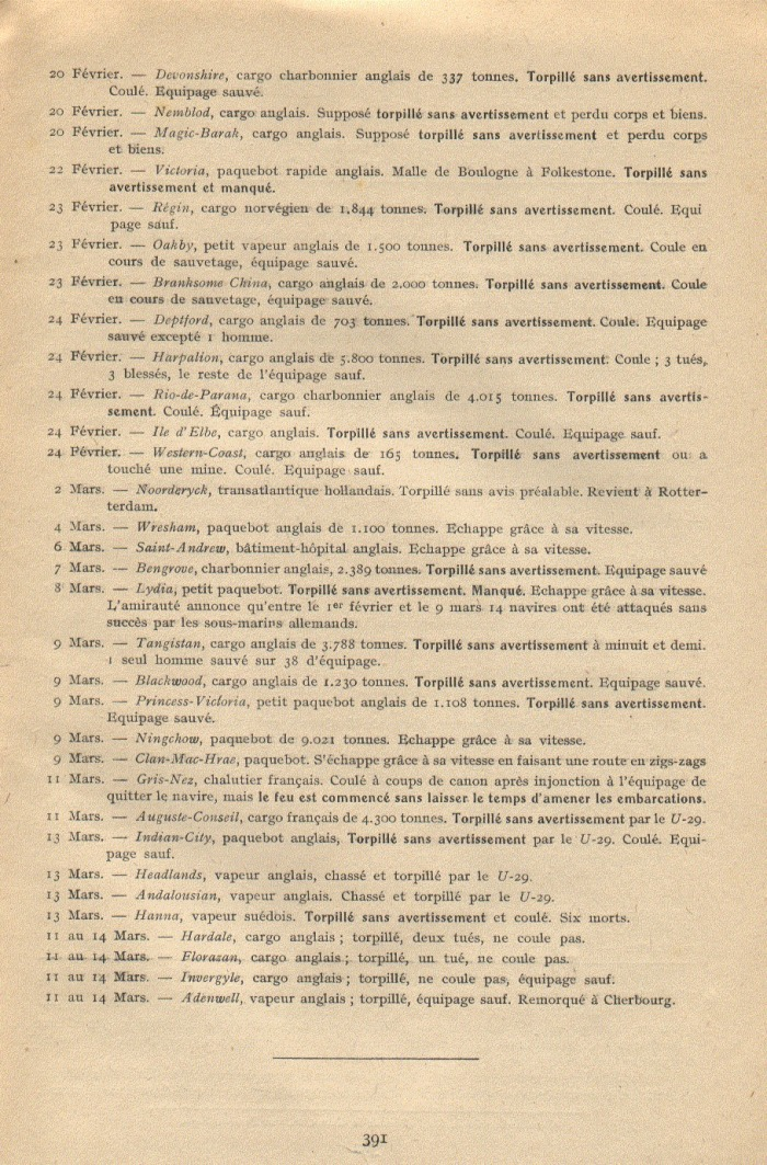 Mysterieux_Sous-Marins_1915-30