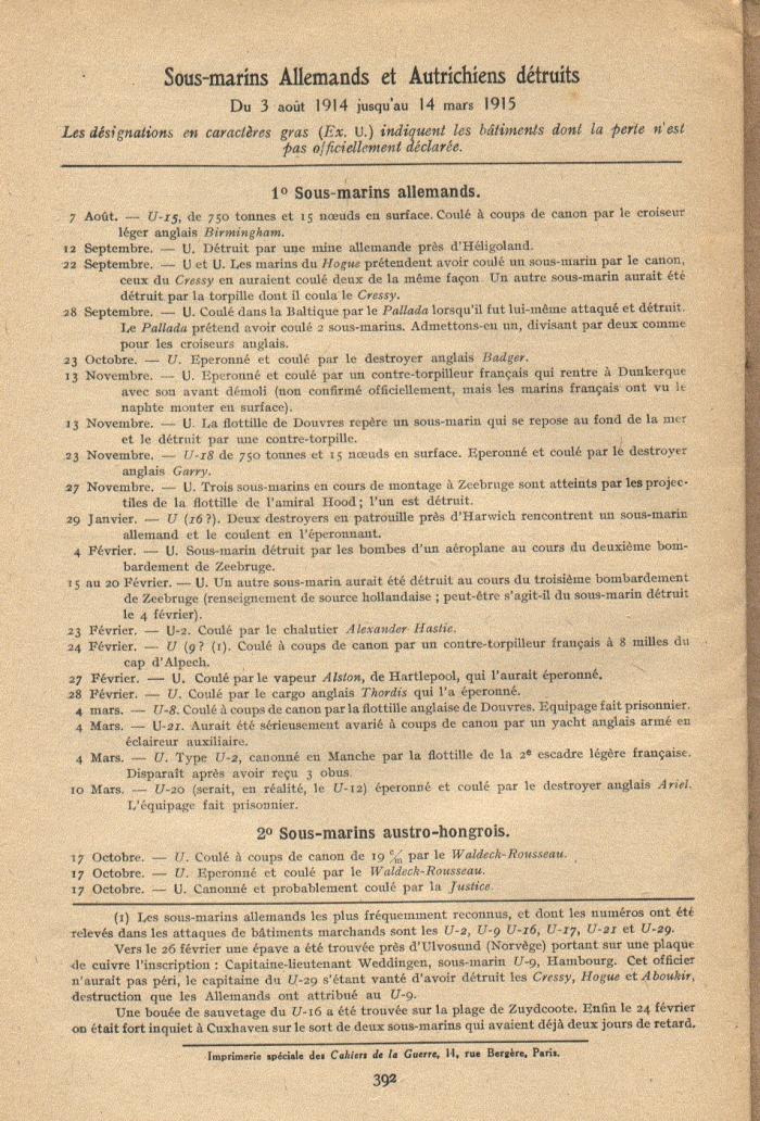 Mysterieux_Sous-Marins_1915-31