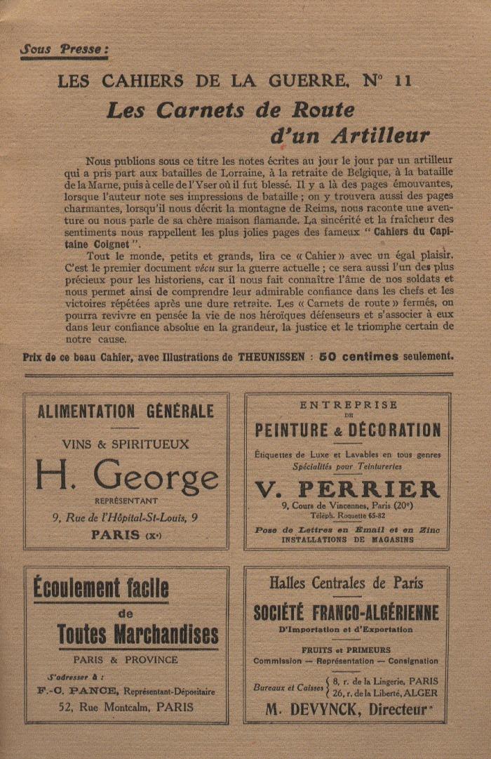 Mysterieux_Sous-Marins_1915-32