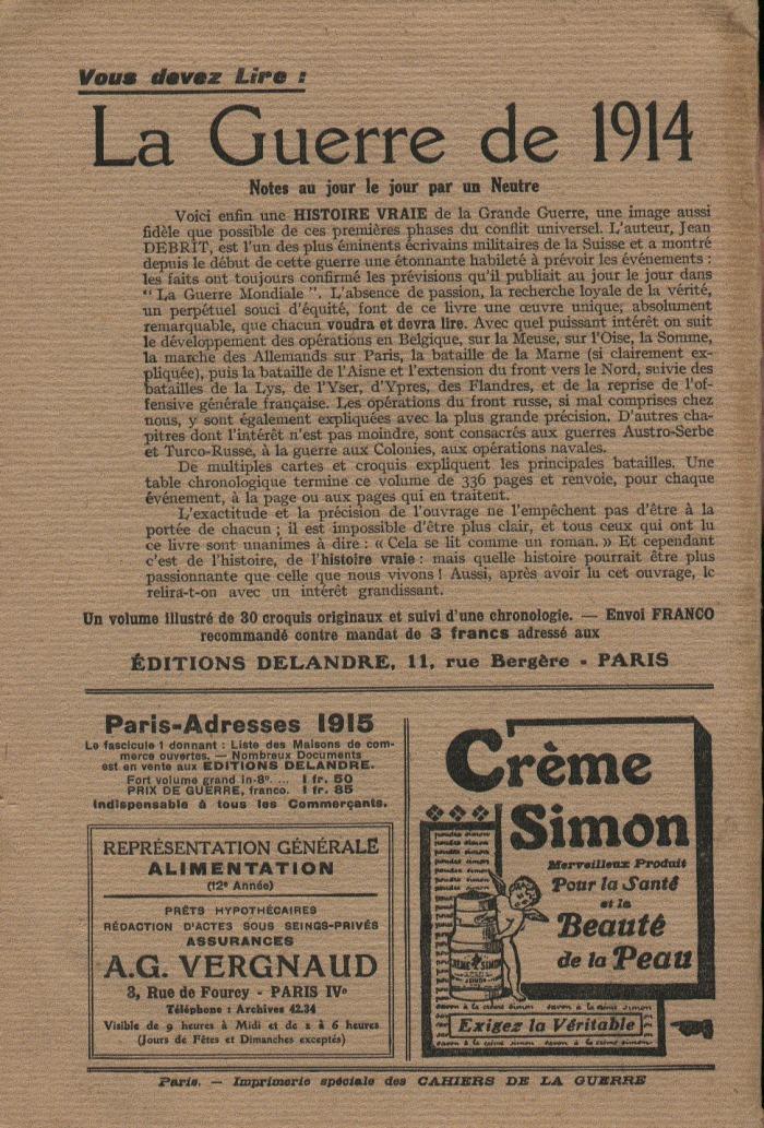 Mysterieux_Sous-Marins_1915-33