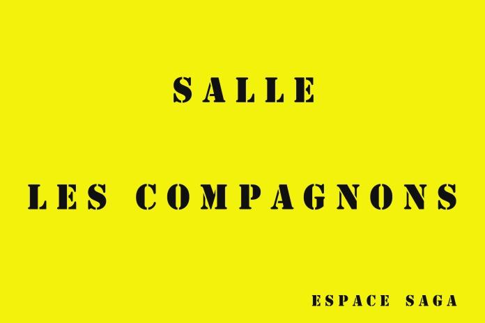 Salle Les Compagnons copie