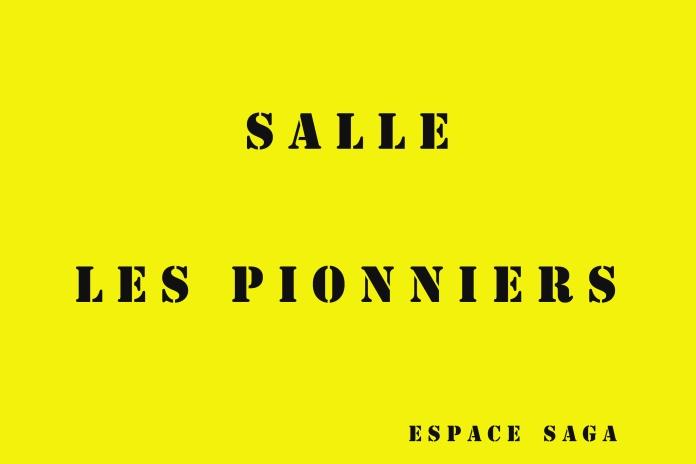 Salle Les Pionniers copie