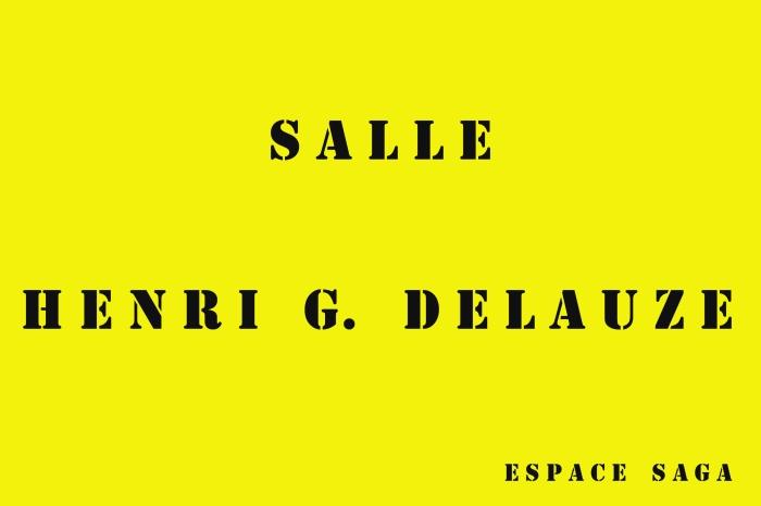 Salle_H.G._Delauze copie