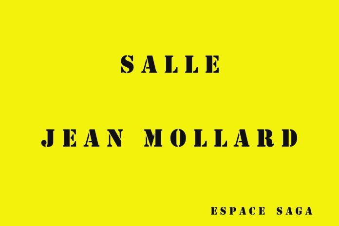 Salle_Jean_Mollard copie