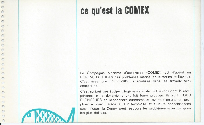 COMEX 63_4