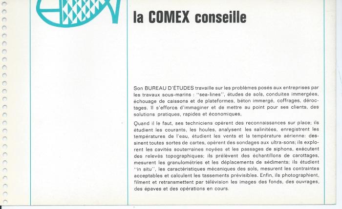 COMEX 63_6