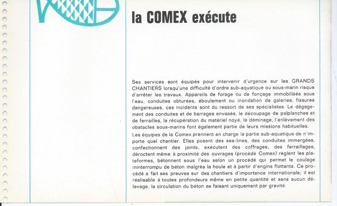 COMEX 63_8