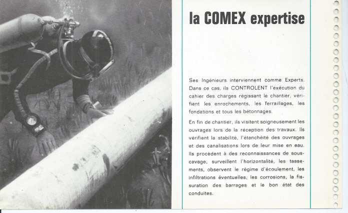 COMEX 63_9L