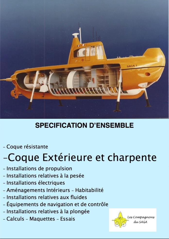 14 charpente