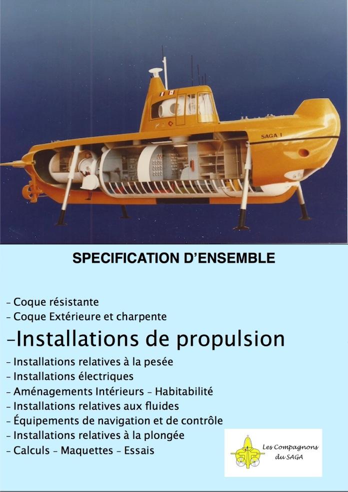 31 Propulsion