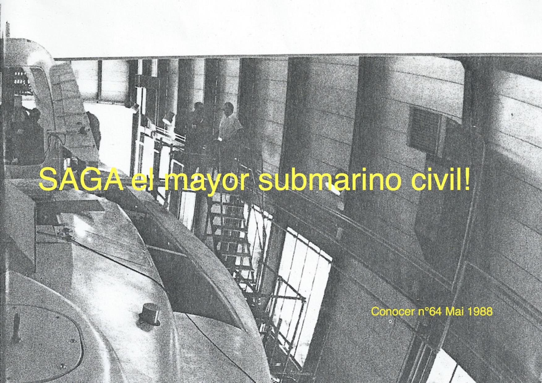 submarino0