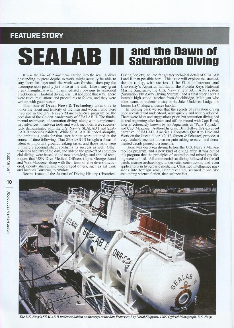 Sealab_1