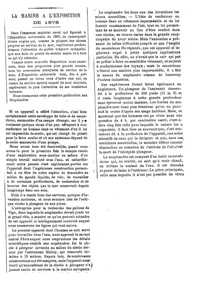 c 1878 expo 1 c