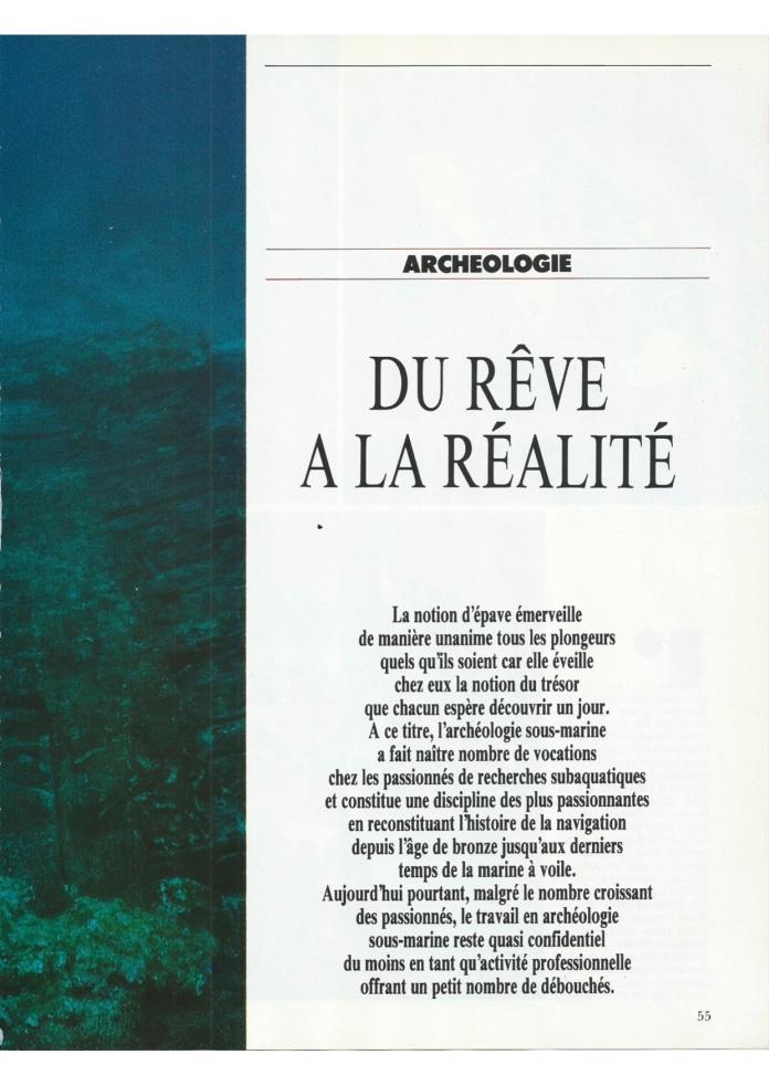 Le monde de la mer Ar00