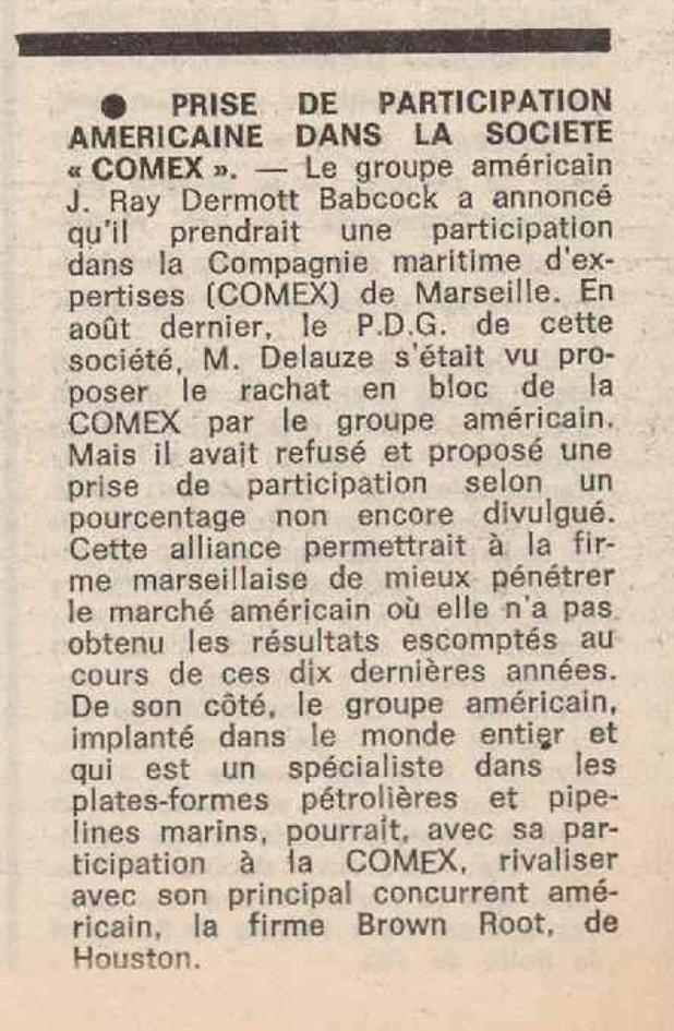 Mc Dermott 1979