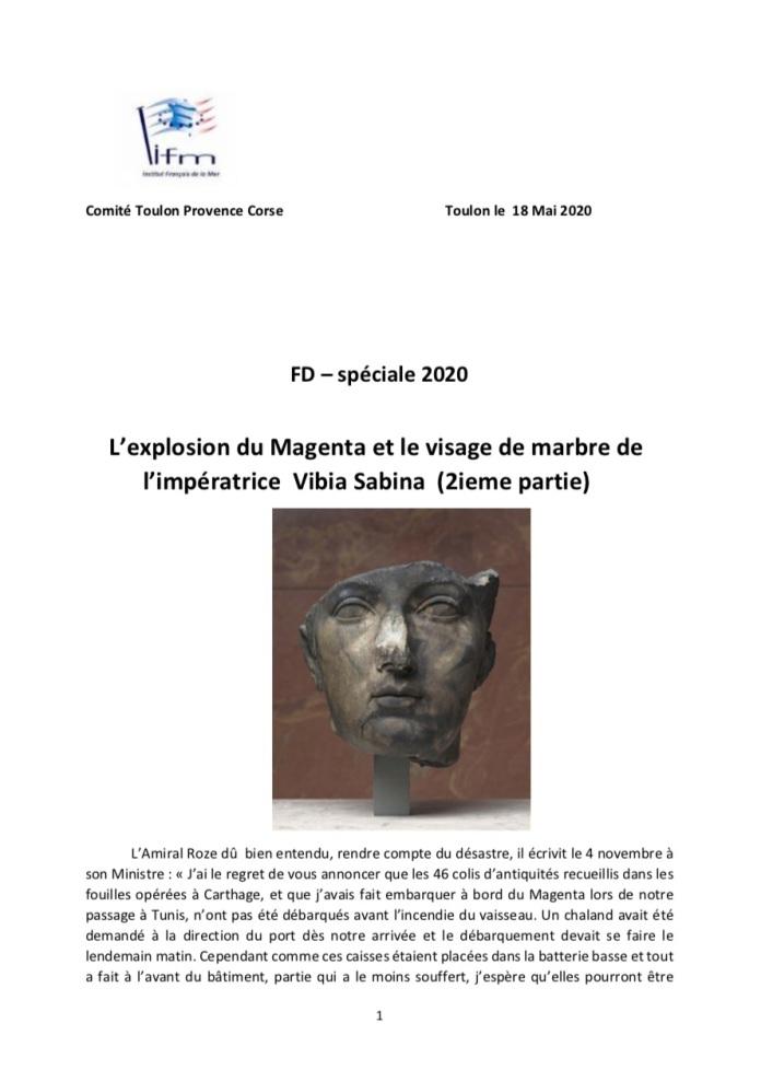 Magenta 00